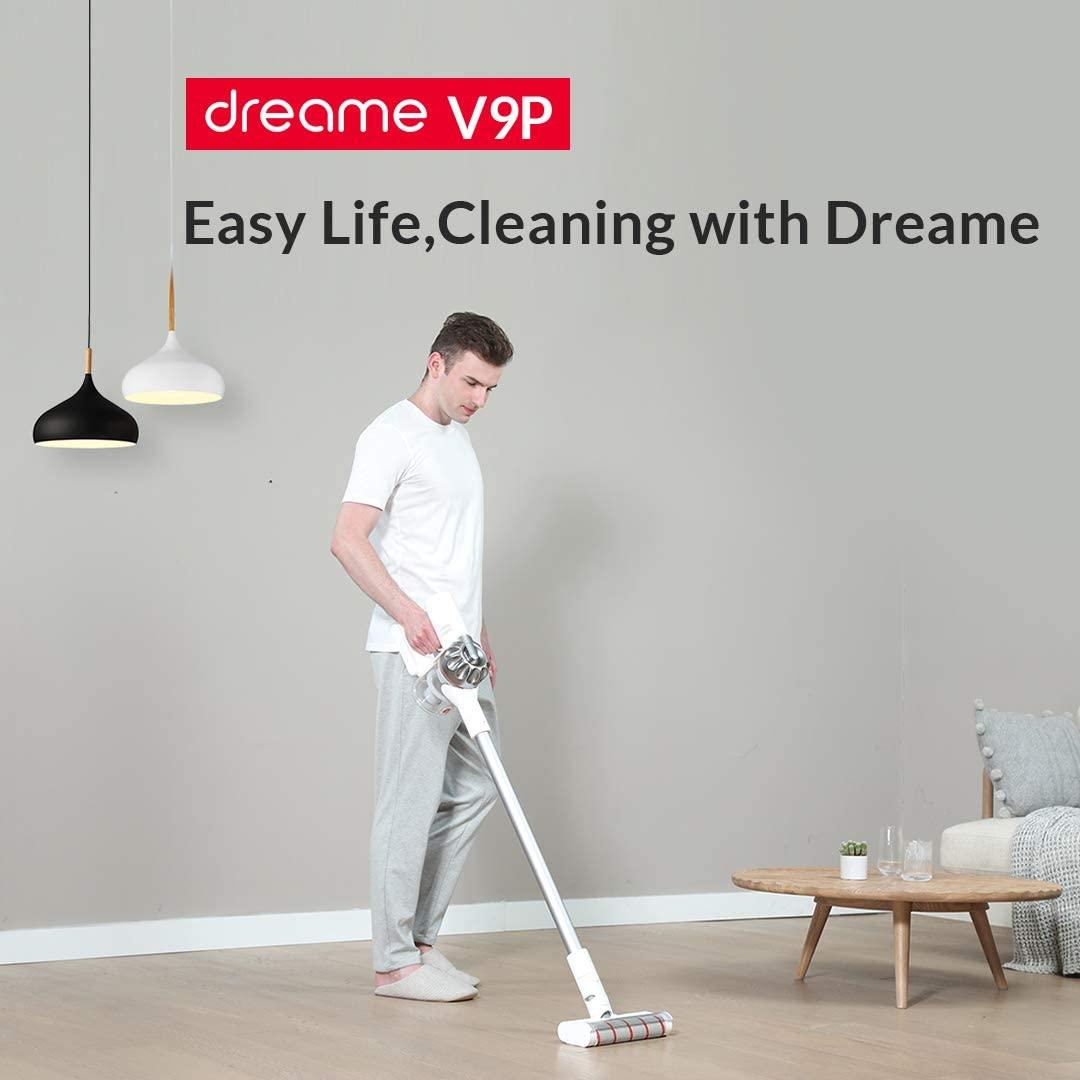 Dreame V9 Pro